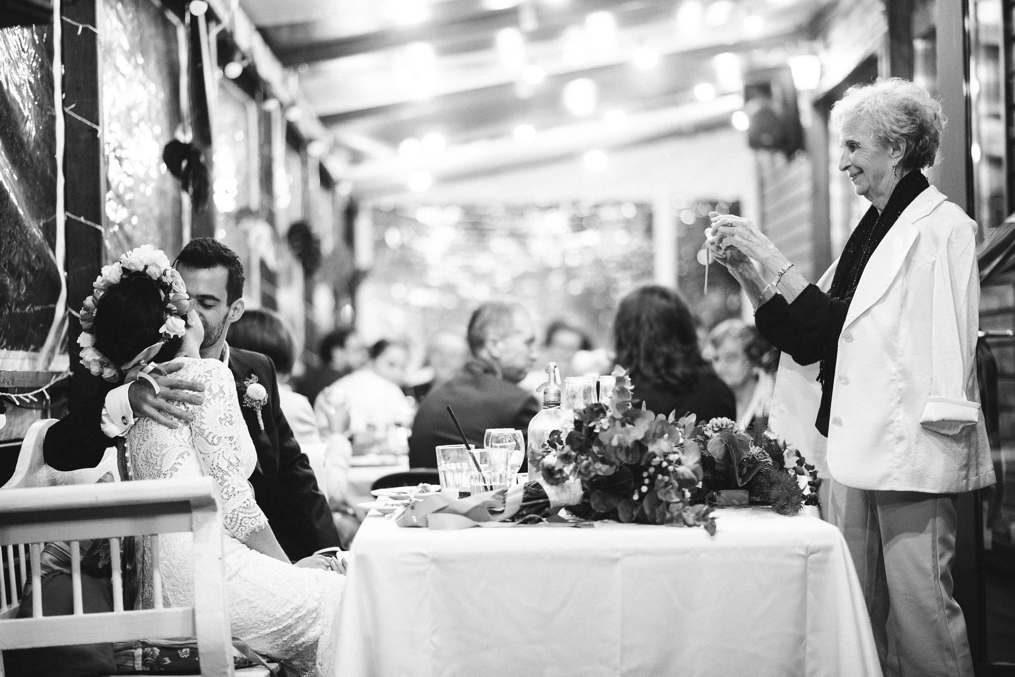 diaandgabor engagement wedding photography sweden hungary international photographer