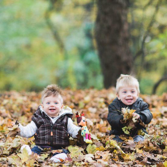 family photography engagement wedding photography sweden hungary international photographer