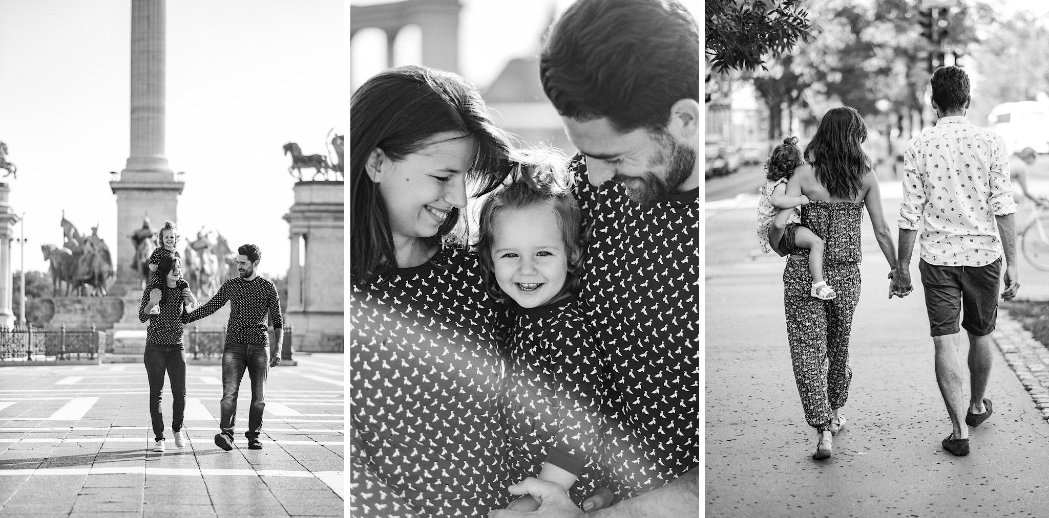 family photos balazs lengyel photographer budapest