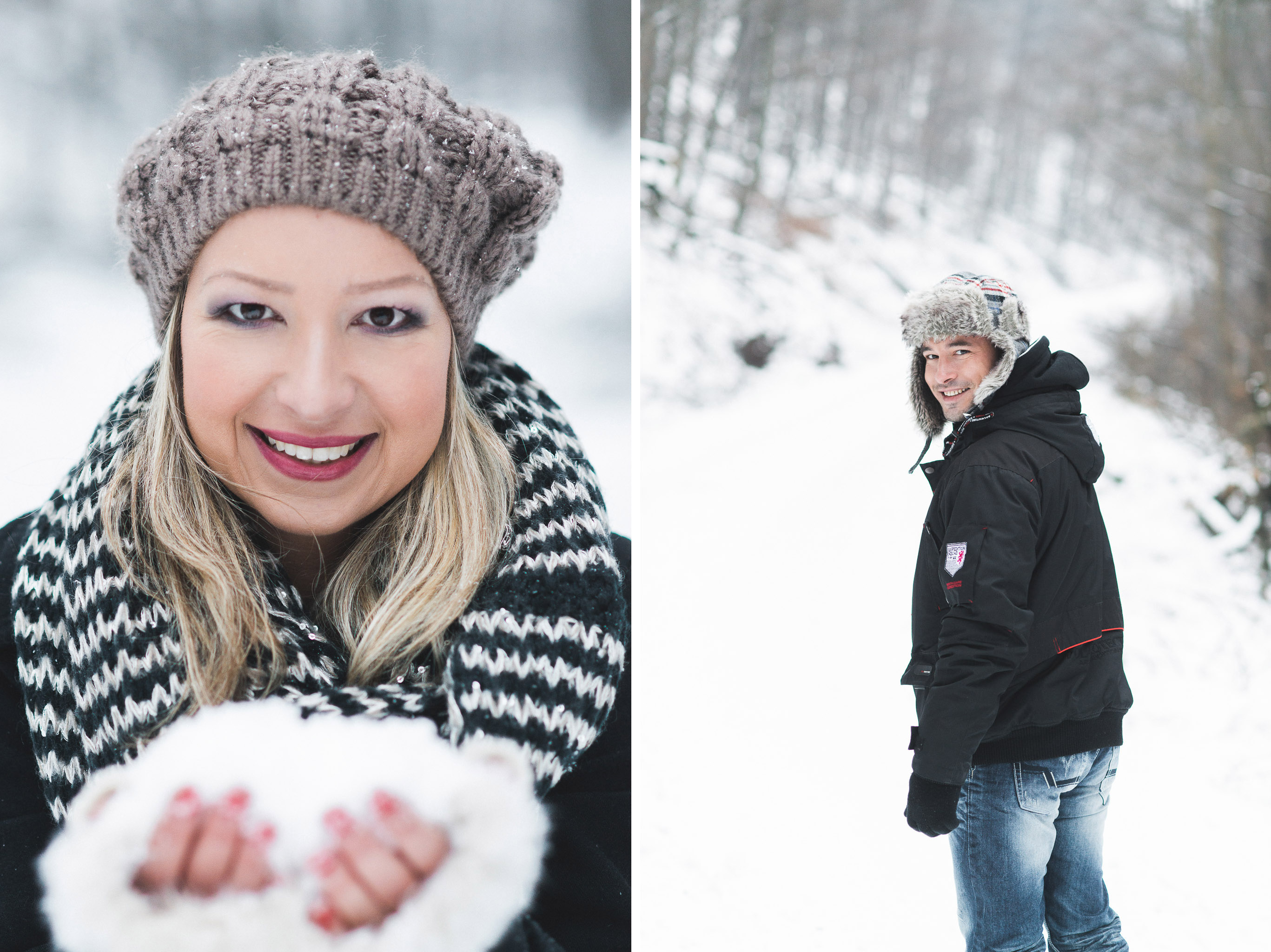 lindaandviktor engagement wedding photography sweden hungary international photographer
