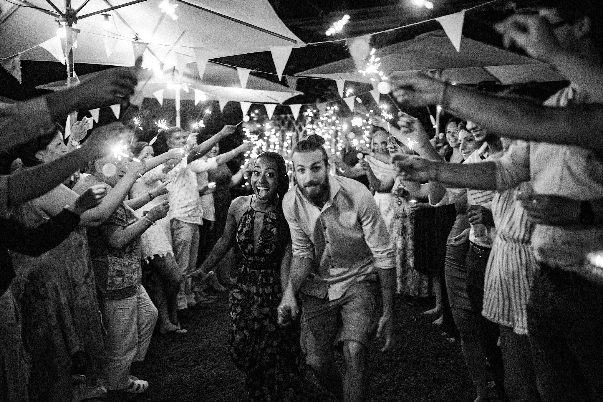 wedding_photographer_christin_and_david_00035