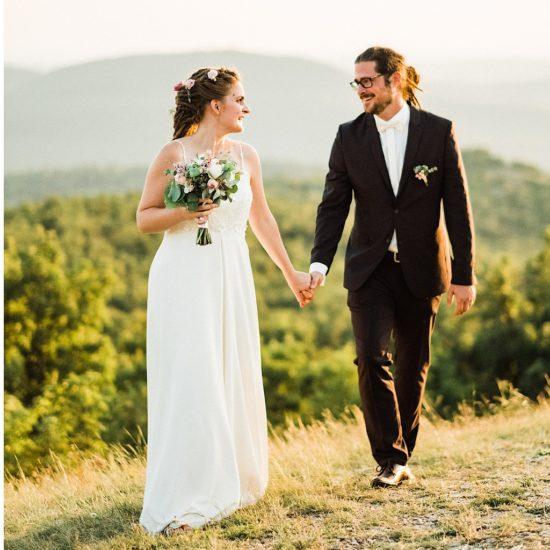 wedding_photographer_dori_and_balazs_00022
