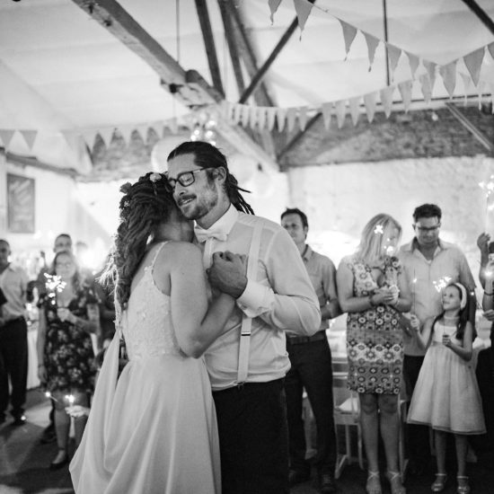 wedding_photographer_dori_and_balazs_00029