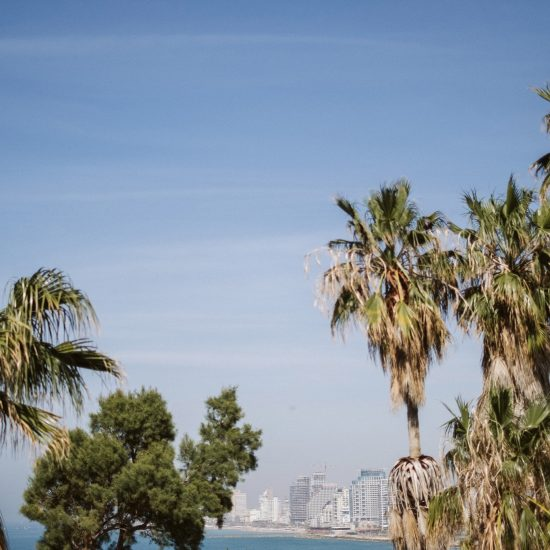 travel_photographer_tel_aviv_00042