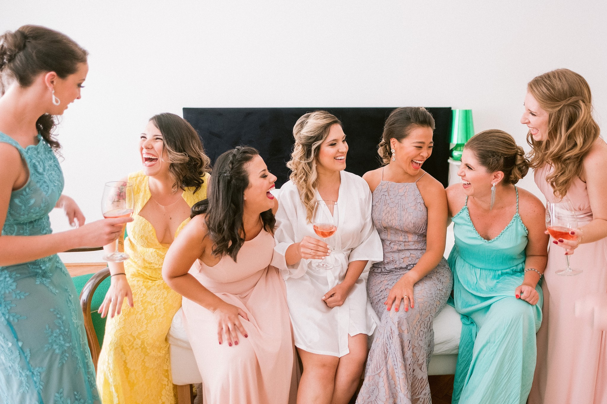 Brazilian Wedding in Hungary - Balazs Lengyel Photographer